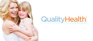 qualityhealth1