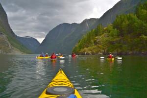 KayakersII