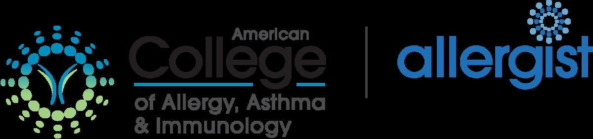 Gramercy Allergy & Asthma